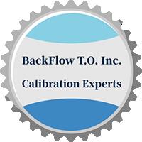 backflowtoinc.ca-main